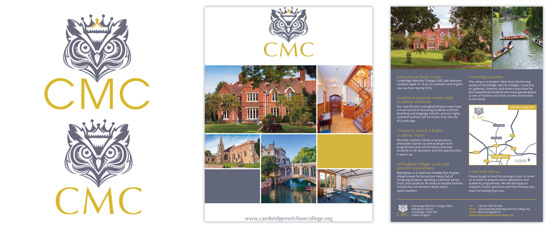 cambridge-melchior-branding