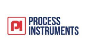 process-instruments