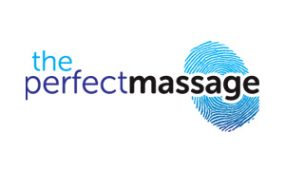theperfectmassage